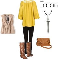 Taran from Lloyd Alexander's The Chronicles of Prydain.