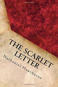 the american novel new essays on the scarlet letter
