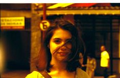 Film Photography, Amazing Photography, Saturated Color, 35mm Film, Photo Reference, Muse, Retro, Inspiration, Art