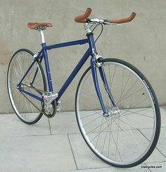 navy blue bicycle - Google Search