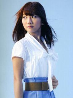 Akicha #AKB48