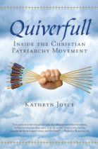 Quiverfull - very informative