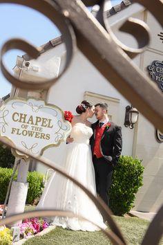 Las Vegas Wedding Venues All Inclusive   49 Best Vintage Wedding Venue Victorian Chapel Images Chapel