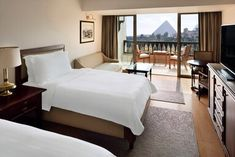 Tour Marriott Mena House, Cairo with our photo gallery. Our Cairo hotel photos will show you accommodations, public spaces & more. Pullman Paris, Home Styles Exterior, Great Pyramid Of Giza, Waterfront Restaurant, Famous Landmarks, Hotel Spa, Best Cities, Modern Room