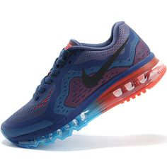lowest price a5c56 8ec10 Nike Shox Shoes, Nike Shoes Outlet, Nike Free Shoes, Nike Air Max For