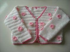 30 Beste Afbeeldingen Van Haken Crochet Patterns Crochet Baby En