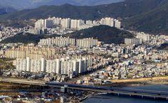 시민이 행복한 빛과 볕의 도시, 동북아 자유무역도시 광양으로 오세요~^^
