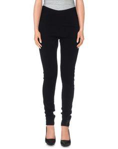 JO NO FUI Women's Casual pants Black 8 US