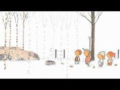 Anton en de blaadjes (HD)