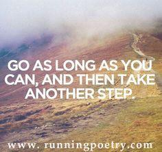 #runhappy #runner #runtoinspire #training