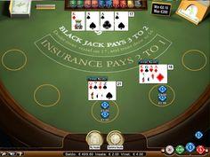 Blackjack Online Gratis - Blackjack har varit en favorit bland casino-bordsspelen ända sedan det kom, och nästan alla vet hur man spelar det. Spelautomater Blackjack på - http://www.gratis-slot.com/spel/blackjack-online-gratis-2