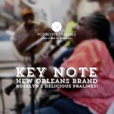 Black History, New Orleans, People, Life, People Illustration