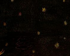 Severo-Zapad by Arseniy Lapin. film by Arseniy Lapin.  (found at Kickcanandconkers.blogspot.co.uk)
