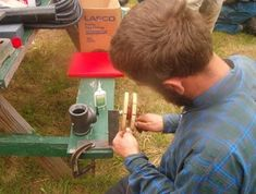 DIY 1000 Watt Wind Turbine : 5 Steps (with Pictures) - Instructables Solar Energy Panels, Solar Energy System, Wind Turbine Residential, Solar Panel System, Wind Power, Alternative Energy, Diy, Pictures, Magnets