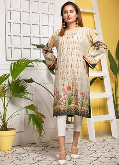 Please Comment, Like, or Re-Pin for later 😍💞 kurti ladies, indian cloth store near me, lehenga for women latest design, embroidered lehenga choli, indian clothes stores, anarkali dress latest design, engagement dress for bride online, india lehenga, bridal collection online, indian wear women, shadi collection dress Readymade Salwar Kameez, Kurti, Pakistani Kurta, Casual Outfits, Fashion Outfits, Dress Cuts, Women Wear, Ladies Wear, Online Shopping Clothes