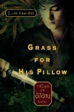 Buy Grass for His Pillow audio book on Unabridged CDs today! Visit Audio Editions for more audio books by Lian Hearn! The Last Wish, Secret Organizations, Meant To Be Together, Fantasy Books, Historical Fiction, Audio Books, Grass, My Books, Literature