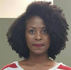 How To Achieve A Wash and Go On Natural Hair - Curly Girl Swag Wash and gos have become a staple hairstyle within the natural hair community. Learn how to achieve a great wash and go on natural hair. Curly Hair Styles, Natural Hair Styles, Long Hair Tips, Pelo Afro, Glossy Hair, Wash And Go, Natural Haircare, Natural Hair Inspiration, Natural Hair Journey