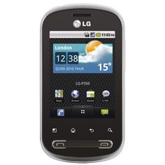 """LG OPTIMUS ME P350 IMEI unlock code at lowest price on internet. Get Unlock Code within few minutes Guarenteed! Unlock to use international SIM card and avoid roaming charges! Use any SIM card after unlocking the device! Popular network provider for LG USA: AT, T-Mobile, Verizon, Sprint Canada: Bell, Koodo, Solo, Telus , Virgin Mobile, & Rogers Europe: O2, Orange & Vodafone!  Worldwide networks supported! 5% Off coupon Code: """"PIN"""" Go To: smartphoneunlockers.com"""