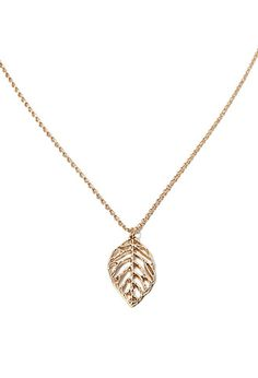 Shop Women's Necklaces at Forever 21 for the perfect finishing touch to your outfit. Take your pick from statement, pendant, layered, and choker necklaces. Diamond Tennis Necklace, Gold Necklace, Leaf Pendant, Long A Line, Girly Things, Fashion Beauty, Forever 21, Women Jewelry, My Style