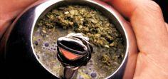 Aseguran que según diversas investigaciones la yerba tiene propiedades anticancerígenas - MisionesOnline