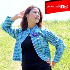 ... batik lusinan, grosir baju batik luza, grosir kain batik lurik murah