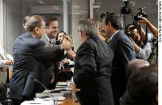 Projeto que modifica o Bolsa Família é aprovado em comissão do Senado