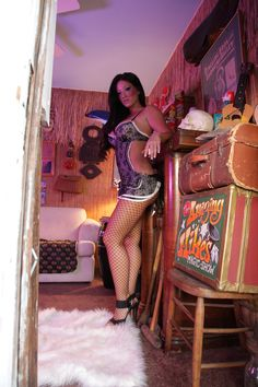 #sexy#sosexy#sexylegs#legs#lingerie#lingeriemodel#fetish#fetishmodel#stunning#omg#hot#diva#photoshoot#