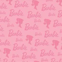 wallpaper barbie - Pesquisa Google
