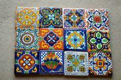Talavera ceramica in puebla messico foto immagine stock