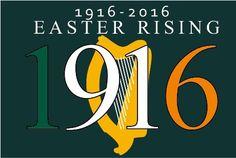 1916-2016-Easter-Rising-Centenary-Flag.jpg (448×300)