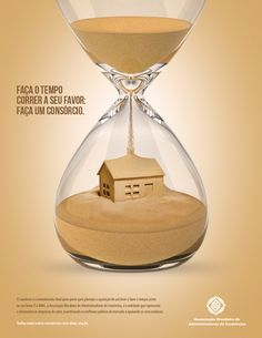 Creative Poster Design, Ads Creative, Creative Posters, Creative Advertising, Advertising Design, Real Estate Advertising, Real Estate Ads, Web Design, Poster Background Design