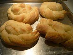 PÂTE SUCRÉE AVEC MACHINE À PAIN Bread, Food, Bread Maker Machine, Breads, Bakeries, Meals