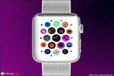 5 Apple Watch tips to make most out of it