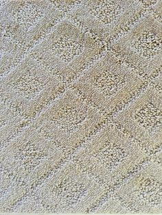 To Wall Carpet 1000 Ideas About Patterned On Carpets