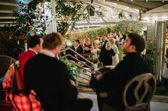House Dublin Wedding - Mackenzie and Derby — Simple Tapestry Simple Tapestry, Dublin Restaurants, Ireland Destinations, Dublin City, Dublin Ireland, Northern Ireland, Derby, Dolores Park, Wedding Photography