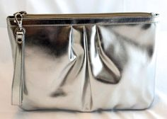 Wrist Concealed Carry Purse