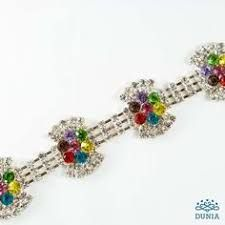 merceria dunia - Buscar con Google Bracelet Watch, Brooch, Bracelets, Google, Accessories, Collection, Jewelry, Jewlery, Jewerly