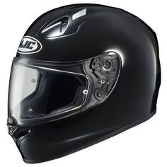 The FG17 is one of two helmets priced under $200 with the best protection: Snell and DOT along with a fiberglass shell. Internal shape is intermediate round to round.