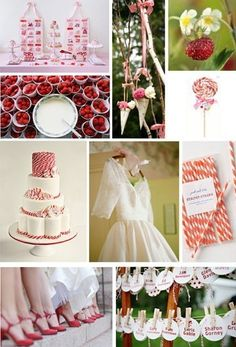 http://www.cotswoldweddingplanner.com/index.php/site/inspiration_boards/strawberries_and_cream