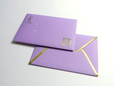 HKJC Private Box Gift Card on Behance