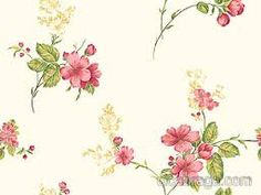 Image result for free floral wallpaper downloads