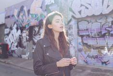 Amelia Zadro — Read Amelia's interview by C-Magazine here