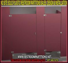 Used Bathroom Parions For Sale on wedding for sale, smoking room for sale, outdoors for sale, family for sale, safe for sale, chinese furniture for sale, marble floor for sale, flooring for sale, storage for sale, cheap furniture for sale, patio for sale, bedroom for sale, solar for sale, gardens for sale, glass for sale, tile for sale, sauna for sale, utility for sale, photography for sale, deck for sale,
