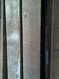Midwestern Barns, LLC. Reclaimed Barn Lumber- Corn Crib Siding