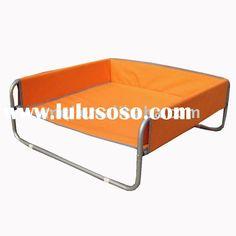 luxury dog hammock beds