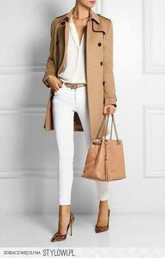 Find More at => http://feedproxy.google.com/~r/amazingoutfits/~3/opAwWjGcTmQ/AmazingOutfits.page