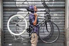 bici personalizzata - Cerca con Google
