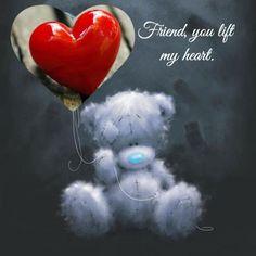 Friends Forever, Best Friends, Teddy Beer, Love My Sister, Sisters In Christ, Bear Pictures, Tatty Teddy, Love Bear, Cute Teddy Bears