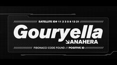 Ferry Corsten presents his latest Gouryella - Anahera [Official Videoclip] OUT NOW!