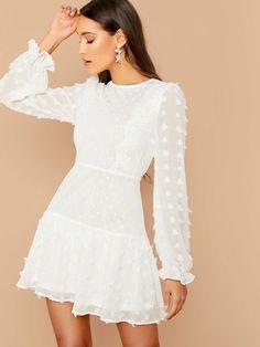 Dresses For Teens, Cute Dresses, Casual Dresses, Short Dresses, Summer Dresses, Women's Dresses, Wedding Dresses, Dress Outfits, Fashion Dresses